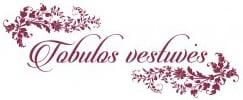 TOBULOS-VESTUVES