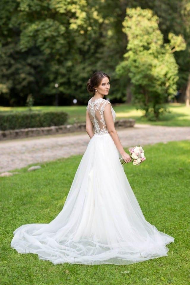 fotogidas-vestuviu-fotografas-14
