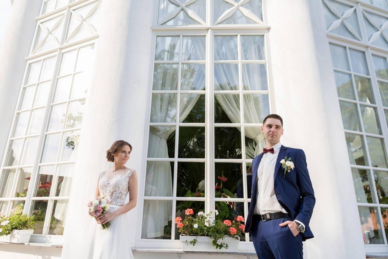 fotogidas-vestuviu-fotografas-16